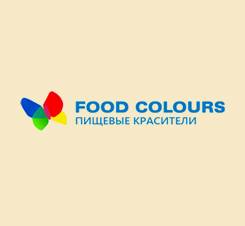 FoodColours