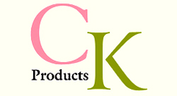 CK Products